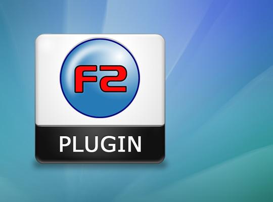 Fusion Plugins