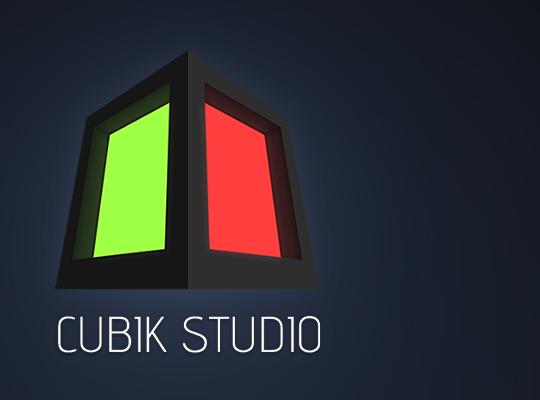 Cubik Studio
